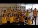 Video 7e49eca16debab0ffcdf851bd68430a4