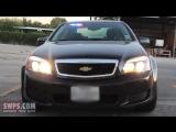 2013_Chevrolet_Caprice_9C1_PPV_Administrator_Vehicle_-___