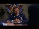 Stargate.SG-1.S01.E21.Politics.Part.1
