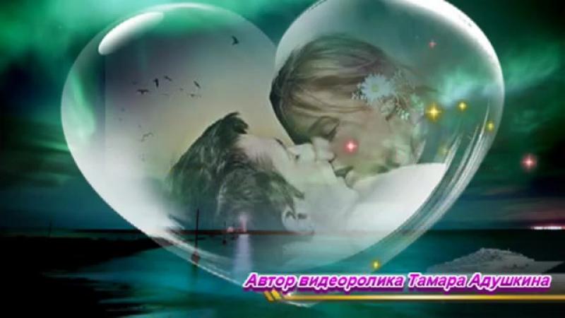 ~ СТУДЕНТОЧКА - ( Валерий Курас) ~