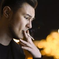Иван Кишинев | Москва