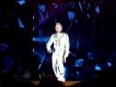 Николай Басков - Ты сердце мое разбила, Миражи. Шоу «Игра».  Crocus City Hall 22 марта 2018г