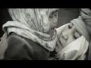 Орыстар Қазақтарды аштан қырғаны туралы деректі фильм! Ашаршылық.mp4