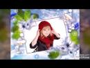 Фан-видео. 23.12.2017. Автор Константин Арапов. Авторское название С Новым 2018 годом Ясенька!