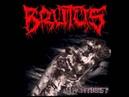 Brutus Slachtbeest Full Album 2003