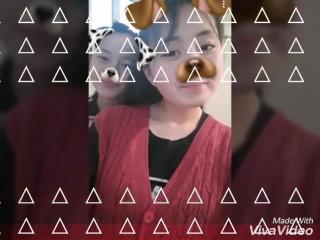 XiaoYing_Video_1518898619653.mp4