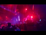 Oxxxymiron 06.11.2017 Девочка пиздец 2