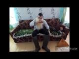 Нейромонах_Феофан_-_Изба_ходит_ходуном_(_Быг-_Арда_version)_HD.mp4