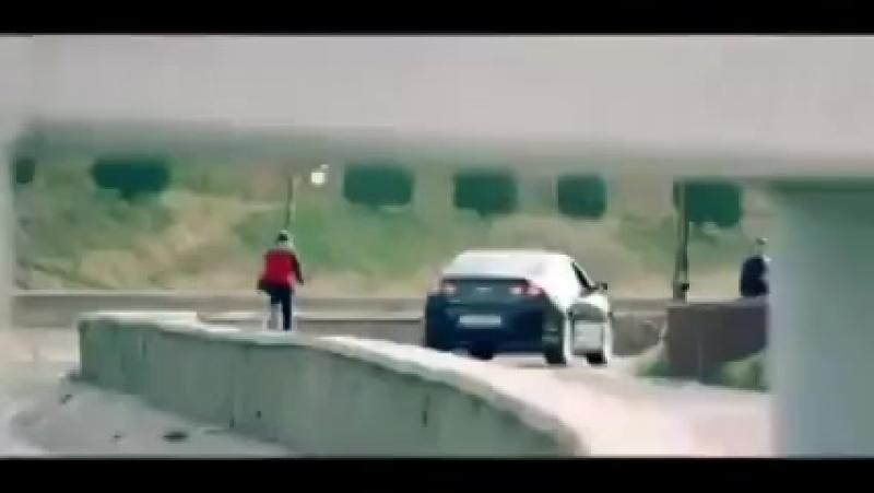 Uzbek klip Sevgi armon Ahad qayum Узбек клип Ахад каюм севги армон.mp4
