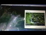 Перевал Дятлова. Странные строения. Кладоискатель