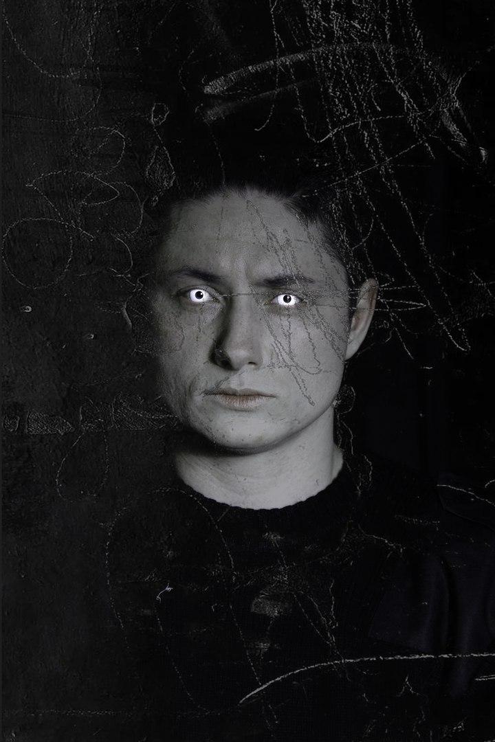 Michael Draw, Санкт-Петербург - фото №1