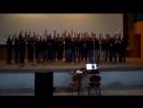 дети Дебальцево довели всех до слез в Крыму зал аплодировал стоя