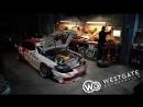 Автотехцентр Westgate