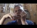 видео для всех любителей варгана