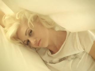 Gwen Stefani - 4 In The Morning (2007) HD 1080