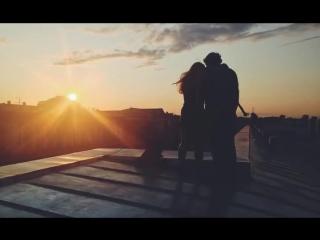 T1One & Грани Реали - Я молюсь за нас (#Рэп Лирика 2018) #t1one #граниреали
