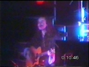 Рудники свободы Катунь 1999 г фестиваль на быстрой реке