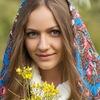 Anna Turgeneva