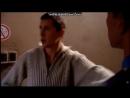 Глухарь 1 сезон 28 серия 2008 Мужики у меня сын родился Эпизод
