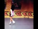 Ciara Walshe - Charledy | Ирландские танцы