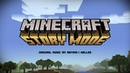 Antimo Welles - 104 Credits [Official Minecraft: Story Mode - Season 1]