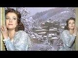 Elena Obraztsova - Va! Laisse couler mes larmes! -