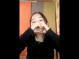 мои любимые песни 2  казахские
