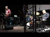 Peter Erskine &amp the Dr.Um Band - Eleven Eleven #bjf