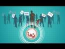 Идея проекта Вем Миром