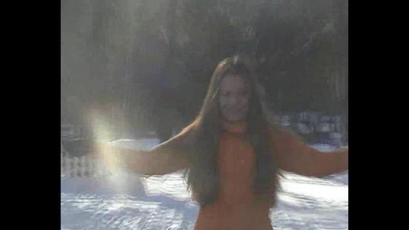 Anna_Stening_Miss_MAUP_2006