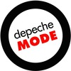 Новости #DepecheMode ✔ www.depmode.com