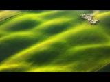 Самая красивая музыка на свете - Эннио Морриконе 'Плач ветра' - Ennio Morricone 'Cry wind' (1).mp4