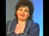 Хания Фархи Биктагирова