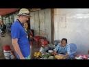 Al Doozer посвящается Как на счет уличной еды?