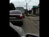 А вы знаете что в Нальчике самые скоростные светофоры в мире !)