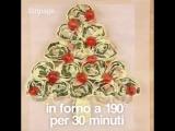 Siete alla ricerca di una bella idea per Natale?  Con questo farete di sicuro un figurone