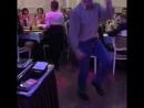 Танцевальный конкурс Ведущий мероприятия Александр Зенерис