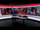 2018 02 27 BBC Почему рано ставить точку в убийстве Немцова и что пишет аргентинская пресса о дипломатическом кокаине
