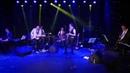 Alex Calancea Band Melodiile Prutului de Nicolae Caragia