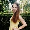 Anastasia Lukyanova