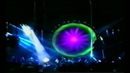 Pink Floyd 1988-06-21 - Live In Versailles Place D´Armes On the turning away