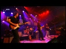 Blindside Blues Band - Mojo Highway - Rockpalast 22-11-2010 США.