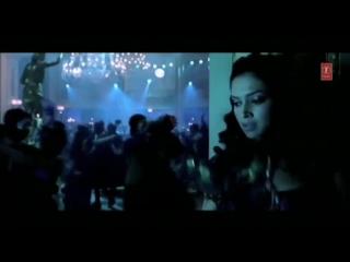 Om_shanti_om_(Kodga_odnoj_zhizni_malo)_SHahruh_Han Dastaan-E-Om Shanti Om Shahrukh Khan