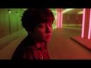 EXO (엑소) 'Fall' MV