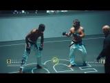 Karate Combat_ Genesis Fight 7-Dionicio Gustavo vs. Rafael Aghayev