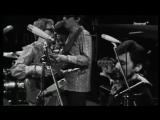 Vanilla Fudge - Bang Bang (Beat Club, 1967)