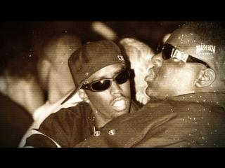 The Source Hip-Hop Music Awards 1995 (Хроники Death Row. 3 серия) [RusFilm x Felix Montana x Outlawz Nation]