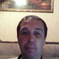 Sergey Mihin