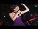 Göknur_ Pesto Mou Ksana - Exo Dertia Ke Kaimi - Foveri (Live).mp4