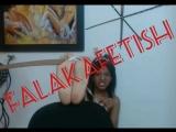 Just Falaka